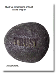 free trust white paper