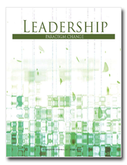 free leadership white paper