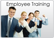 Employee Training